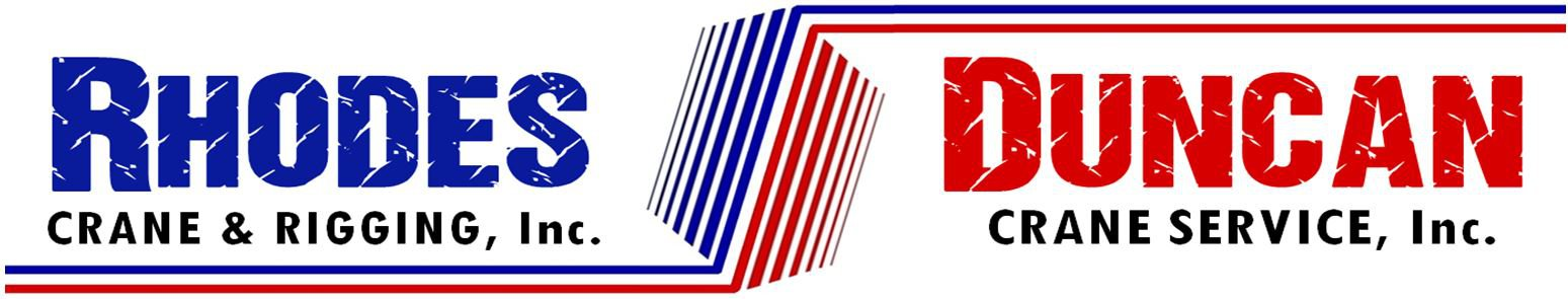 rhodes-crane Logo